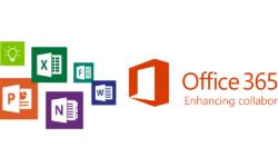 В Office 365 и другие продукты MS добавят режим голосового ввода-вывода для дислексиков