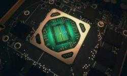 В середине этого месяца AMD представит преемника Radeon RX 570