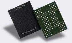 Высокий уровень брака при выпуске 3D NAND QLC может повлечь рост цен на память