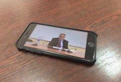 Фото Высшая школа экономики отказывается от лекций в пользу онлайн-курсов