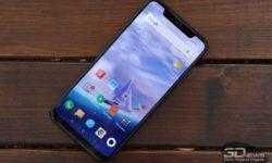 Xiaomi в 2018 году перевыполнит собственный план по поставкам смартфонов