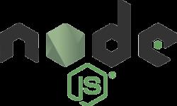 [Перевод] Руководство по Node.js, часть 9: работа с файловой системой