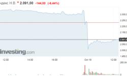 «Яндекс» может перейти под госуправление
