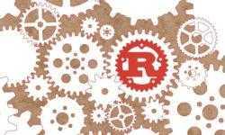 10 неочевидных преимуществ использования Rust