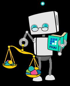 [Перевод] Оптимальное расположение шардов в петабайтном кластере Elasticsearch: линейное программирование