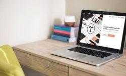 6 историй digital-компаний о Tilda
