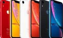 Apple пошла на отчаянные меры: iPhone XR будут продавать дешевле