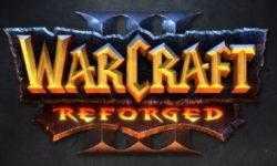 Blizzard анонсировала выход переиздания WarCraft III в 2019 году. Открыт предзаказ