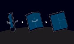 Что нужно смартфонам будущего и что для них сделает Google