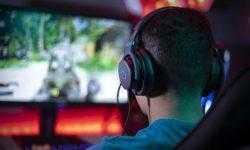 Cooler Master MH751 и MH752: гарнитуры для любителей игр