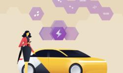 Динамическое ценообразование, или Как Яндекс.Такси прогнозирует высокий спрос
