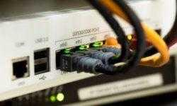 «DNS over HTTPS» оформлен в RFC 8484 — но не все им довольны