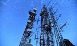 Доступ к сетям сигнализации SS7 через радиоподсистему – теперь это возможно