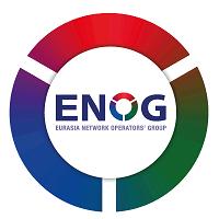 ENOG'15: «Почему Интернет до сих пор онлайн?»