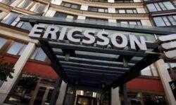Ericsson: в 2024 году сети 5G будут обслуживать 1,5 млрд абонентов
