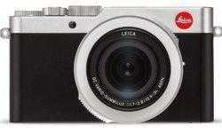 Фотоаппарат Leica D-Lux 7 с поддержкой Bluetooth и Wi-Fi оценён в $1195
