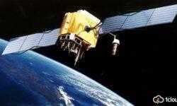 GPS-файрвол для ЦОД — зачем он нужен и как работает