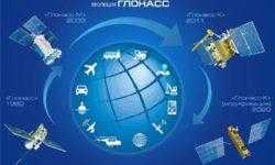 Группировка ГЛОНАСС полностью обновится к 2030 году