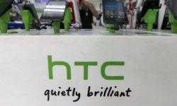 HTC разрабатывает смартфон на платформе Snapdragon 435