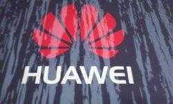 Huawei раздумывает над именем для будущего гибкого смартфона