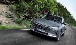 Hyundai и Брауновский университет займутся технологиями мобильности будущего