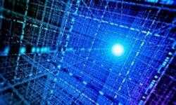 Imec и CEA-Leti будут вместе двигать Европу в мир ИИ и квантовых компьютеров