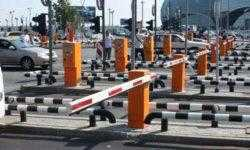 [Из песочницы] Исследование безопасности систем оплаты парковки