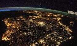 Как будут запускать Starlink — спутниковый интернет от Илона Маска