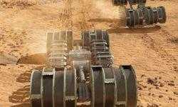 Как NASA собирается добывать полезные ископаемые на Марсе?