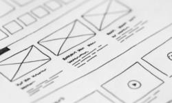 Как сделать редизайн сайта и не нажить проблем: 4 важных шага