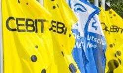 Конец эпохи: выставка электроники CeBIT закрывается