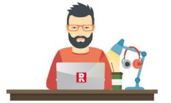 Make your ideas come app. Serverless приложение — пошаговая инструкция