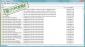 Makesoft DuplicateFinder 1.1.7