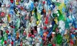 Найден способ переработки пластиковых отходов в универсальный материал