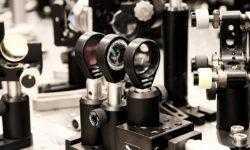 Направление «Фотоника» на олимпиаде «Я — профессионал», или как поступить в магистратуру без экзаменов