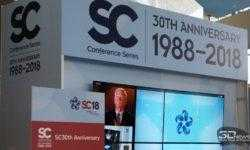 Новая статья: SC18: RISC — дело благородное