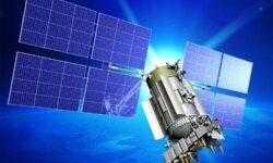 Новый спутник ГЛОНАСС успешно выведен на орбиту