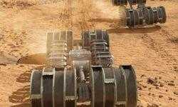 [Перевод] Как НАСА будет использовать роботов для создания ракетного топлива из марсианской почвы