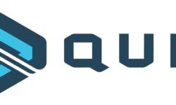 [Перевод] По пути к QUIC: что лежит в основе HTTP/3