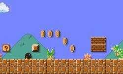 [Перевод] Почему машина может нечеловечески хорошо играть в Mario, но не в Pokemon?