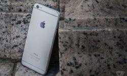 Прошлогодние модели iPhone тоже замедляются по мере износа аккумулятора