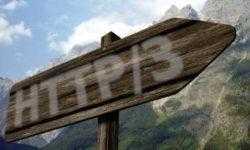 Протокол HTTP-over-QUIC официально становится HTTP/3