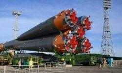 Ракета «Союз-ФГ» получит новые датчики разделения блоков для предотвращения повтора аварии