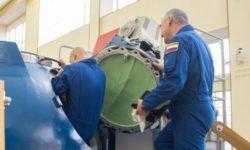 Российские космонавты в ближайшие месяцы дважды выйдут в открытый космос