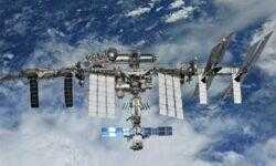 Российский сегмент МКС могут оборудовать камерами наблюдения
