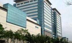 Санкции Вашингтона стали причиной прекращения DRAM-разработок UMC и Jinhua