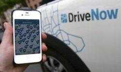 Сервис каршеринга DriveNow компании BMW теперь работает в 9 районах Лондона