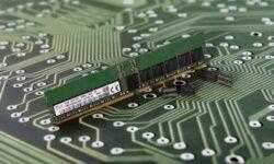 SK Hynix заявила о разработке 16-Гбит DDR5-5200 для производства с 10-нм нормами