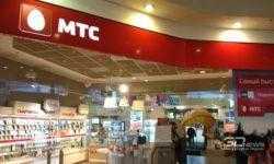 Смартфон по подписке: МТС внедрит по всей России новую схему продаж