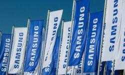 Смартфоны Samsung среднего уровня обзаведутся УЗ-сканером отпечатков в дисплее
